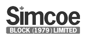 Simcoe Building - GoodWood General Contracting Partner