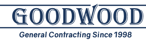 Goodwood General Contracting