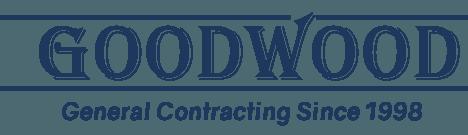 Goodwood General Contracting
